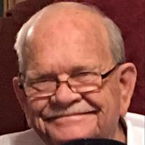 Carl M. Stone Jr.