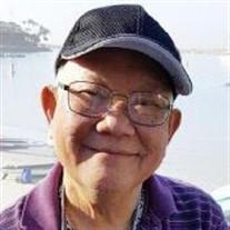 Can Van Nguyen