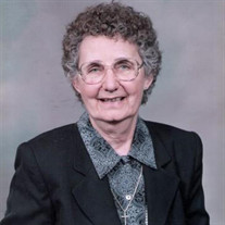 Evelyn Louise Wisenbaker Savoie
