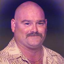 Kenneth Ellsworth Klotzbier