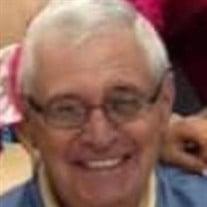 Jack W. Haight