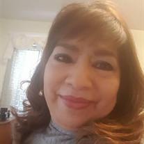 Maritza Irizarry