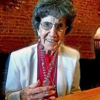 Loretta Harville