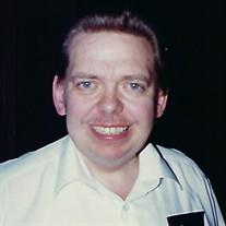 C. Wayne Peck