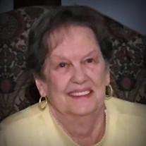 Joyce C. Kay