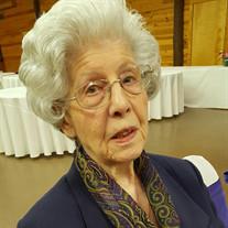 Valeria  N. Quarin