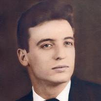 John G. Fedele
