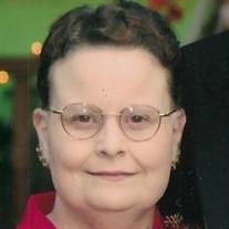 Denise L. Gilliland
