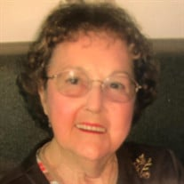 Darlene Fern Kaufman