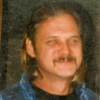 "Robert ""Bob"" Dale Haskett"