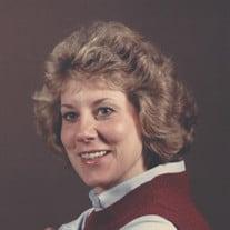 Pamela K. Mies