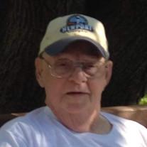 Jack  William Thomas  Sr.