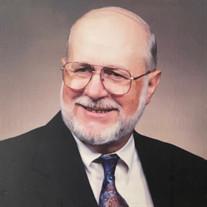 Richard  L.  Green