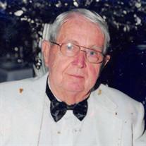 Howard Albert Liskow