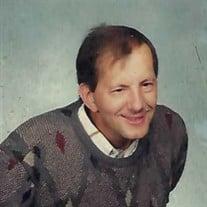 Mr. Jack John Uher Jr.