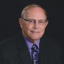 Donald R. Koskovich