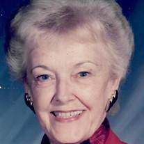 Elizabeth A. Wolf