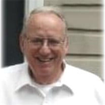 Raymond L. Miller