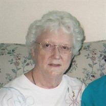 Erma J.  Norton
