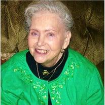 Marguerite E. Morganelli