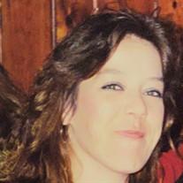 Deborah Lynn Pickard