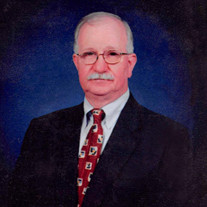 Douglas W Greenhill