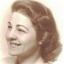 Katherine Mobley DeSalvo