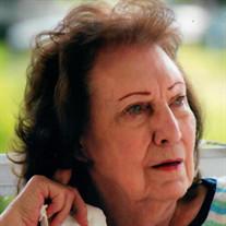 Yolanda N. Smith Carter