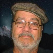 Johnny  R Miller