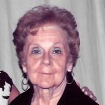 LAURA  B. HALATIN