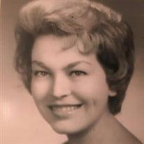Sylvia  Motz