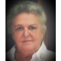 Carol J. Klingensmith