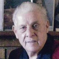 Frank  M. Chavez