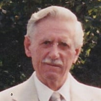 Frank V. Olbrych