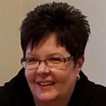 Michelle Rene Ellig Clayton