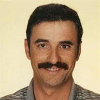 Joao Rogerio Costa