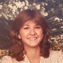 Gina Marie Valence