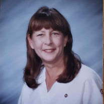 Linda  Jean Lambert