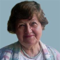 Julia  Marie Schleif