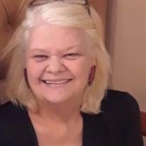 Cynthia  Bowles Davis