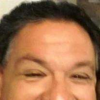 Ronald Jay Lopez