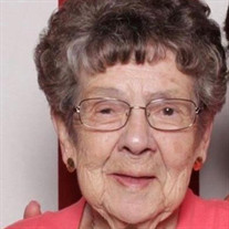 Lois Shirley Romano