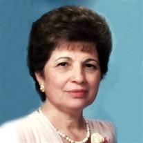 Paola Agosta