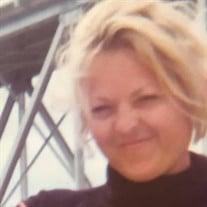 Carol Ann Bluhm