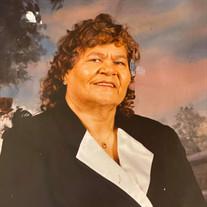 Ms, Coleen Collins