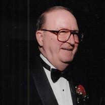 "Daniel   E. ""Dan""  Atkinson"