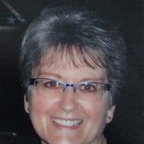 Linda J. Harris