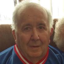 Joseph A. Calandra Jr.