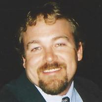Matthew James Teschendorf