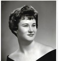 Mary Lou Knopp